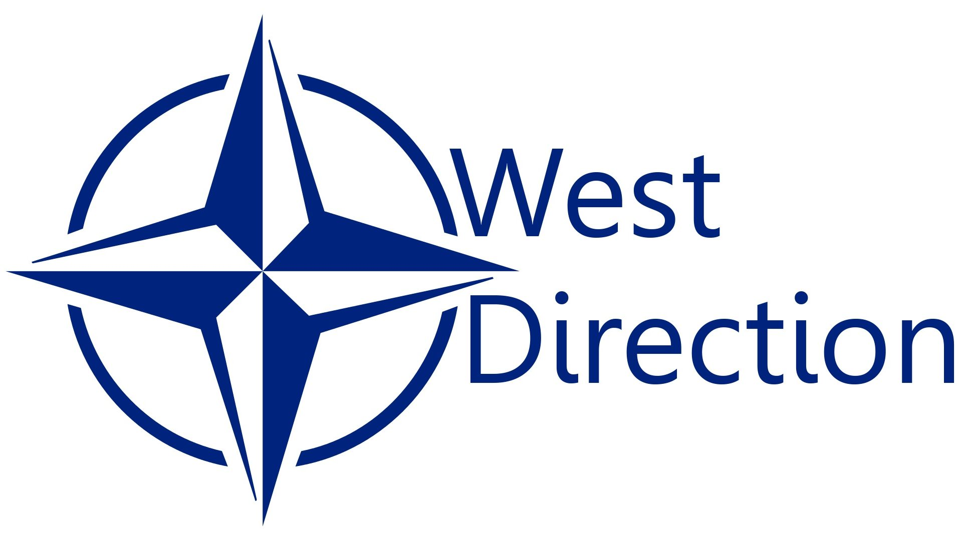 West Direction