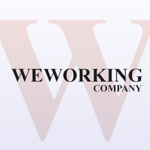 weworking4you company
