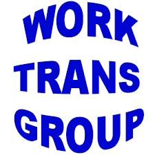 Work Trans Group
