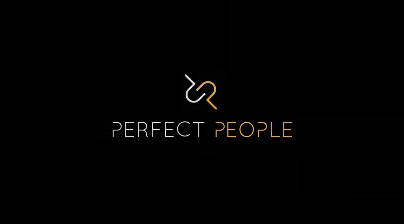 Perfect People Sp. z o.o.
