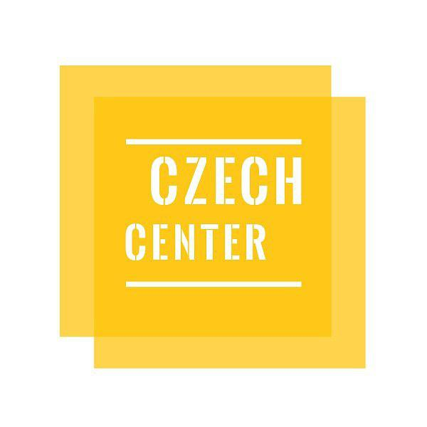 CzechCenter