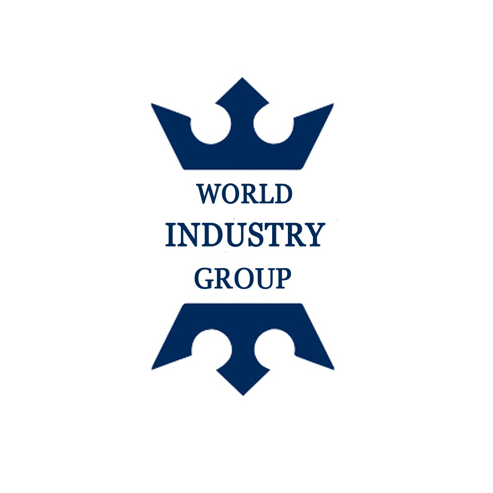 WorldIndustryGroup