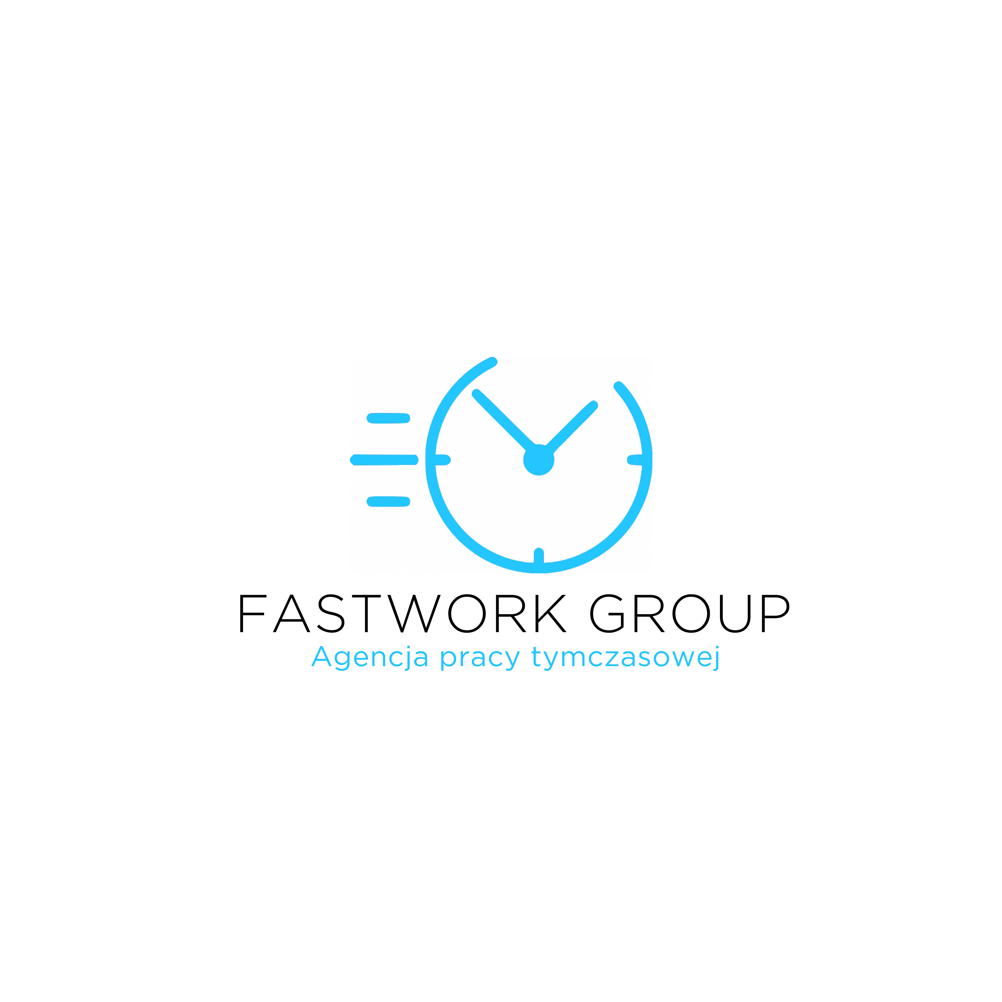 FastWork Group