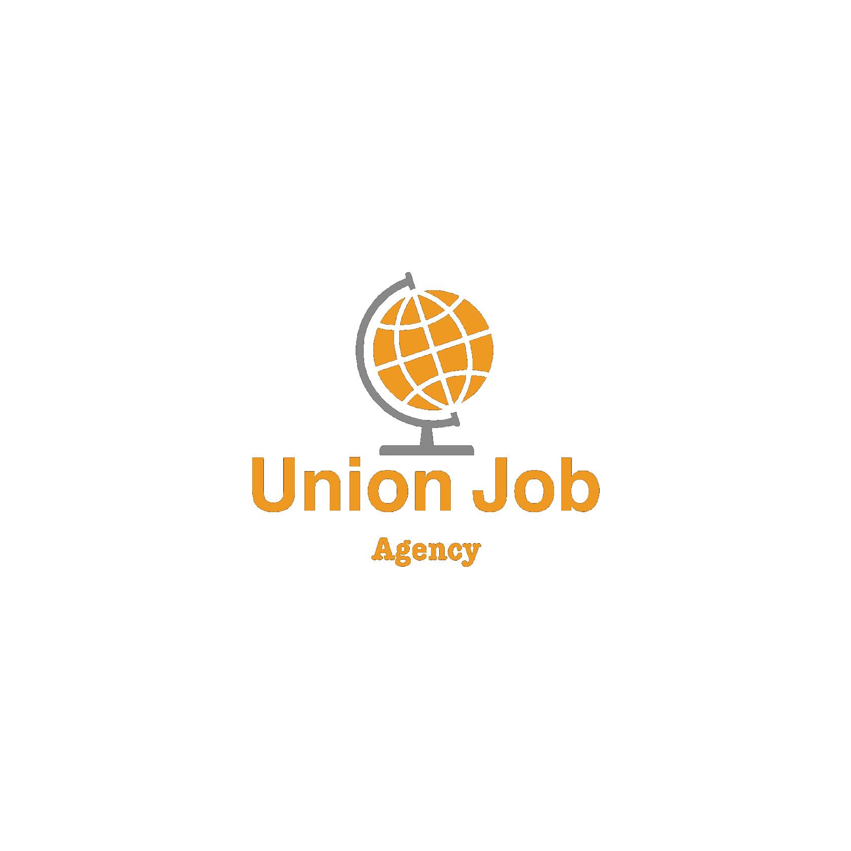 Работа в украине на gob заработать онлайн кирс